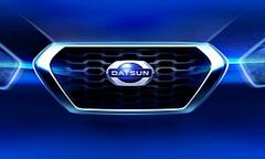 datsun's low-cost car to debut in july