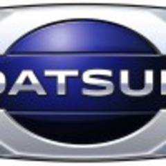 datsun gets a reboot for russia, india, and indonesia