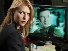 here's the plot synopsis for season 3 of 'homeland'